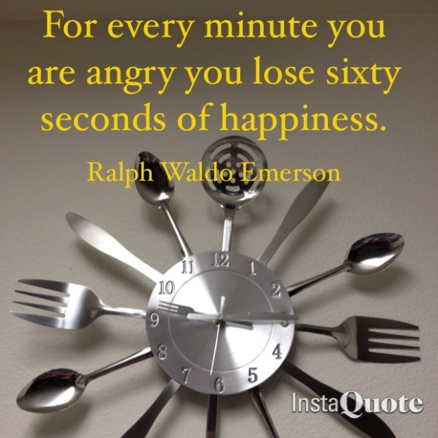 anger quote