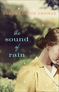 The Sound of Rain book by Sarah Loudin Thomas