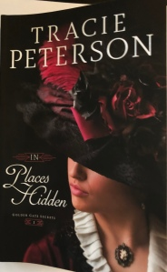 n-Hidden-Places-TraciePeterson